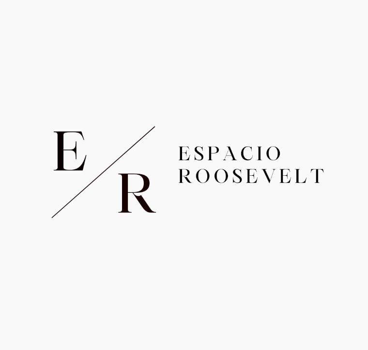 ESPACIO ROOSEVELT