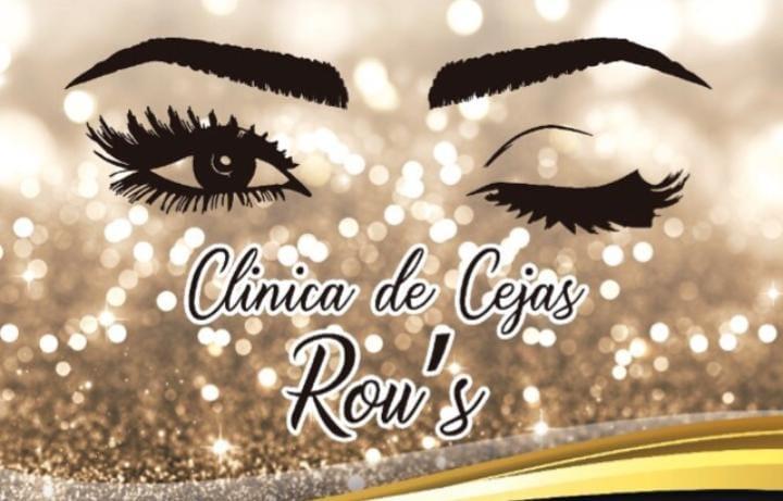 Clínica de Cejas Rous