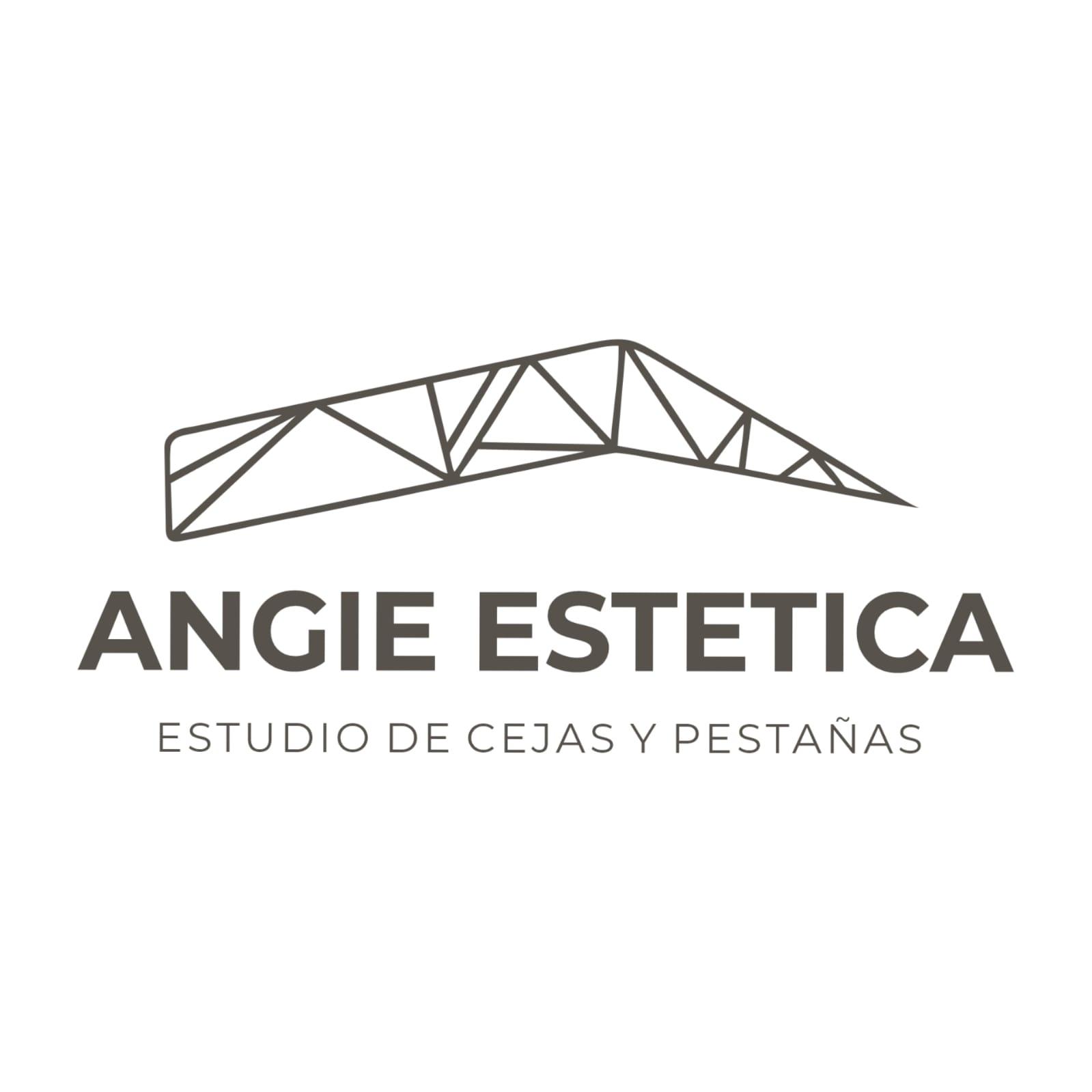 Angie Estética