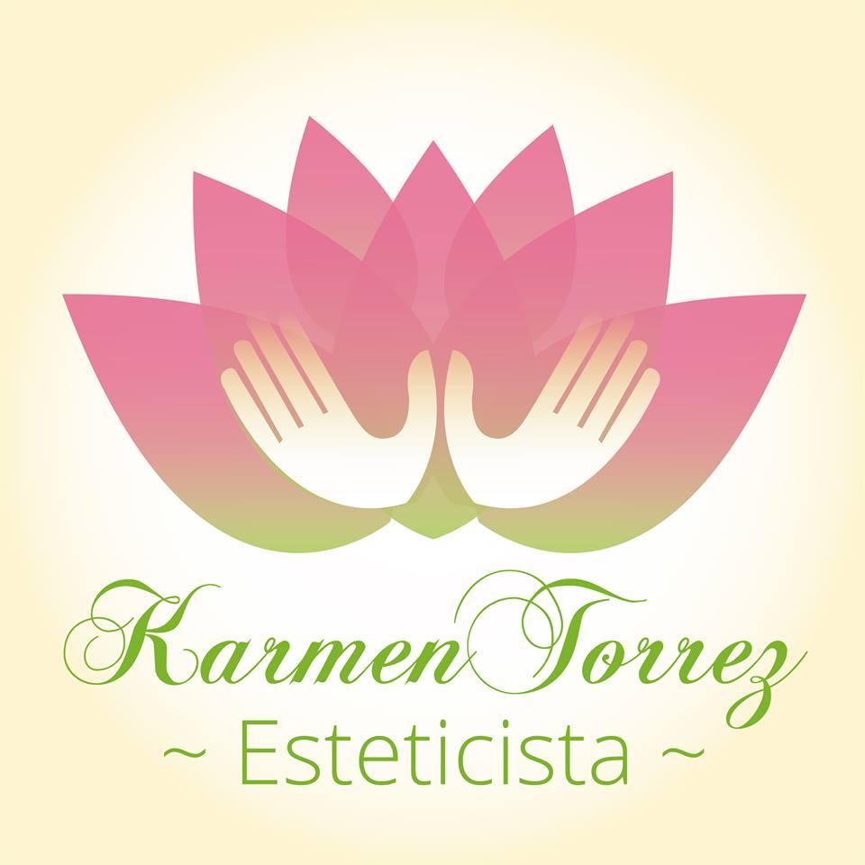 Logo Karmen Torrez