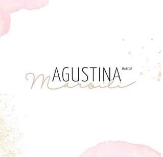 Agustina Marsili
