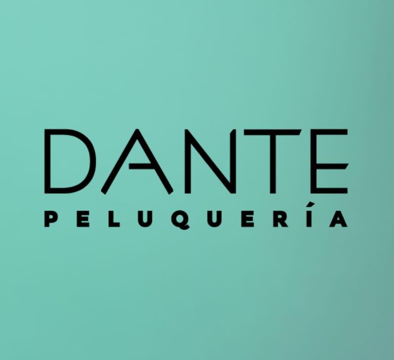 Dante Peluquería