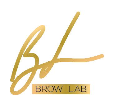 Brow Lab