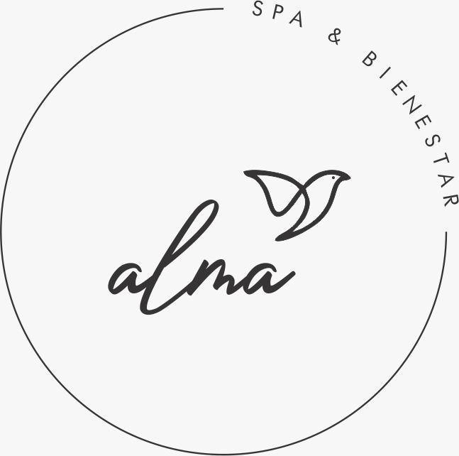 Alma Spa y Estética