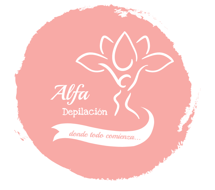 Alfa Depilación - Artigas