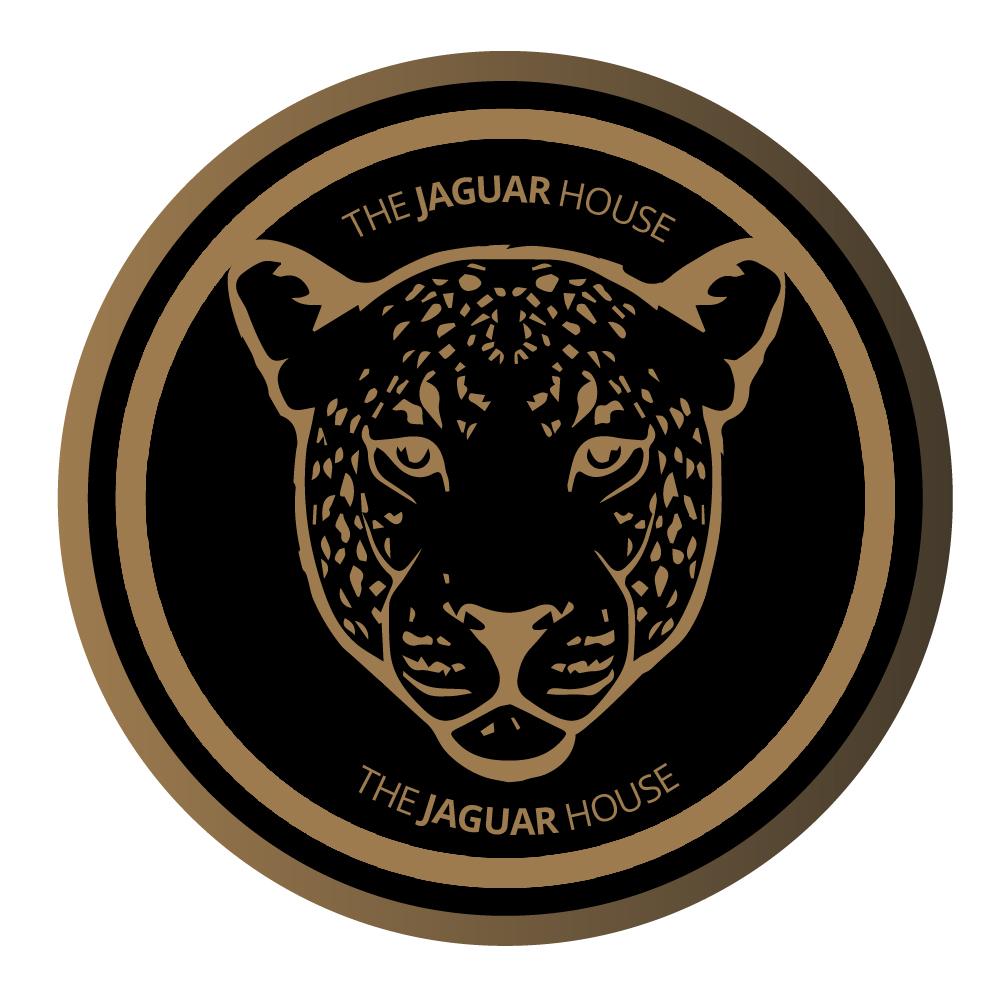 The Jaguar House