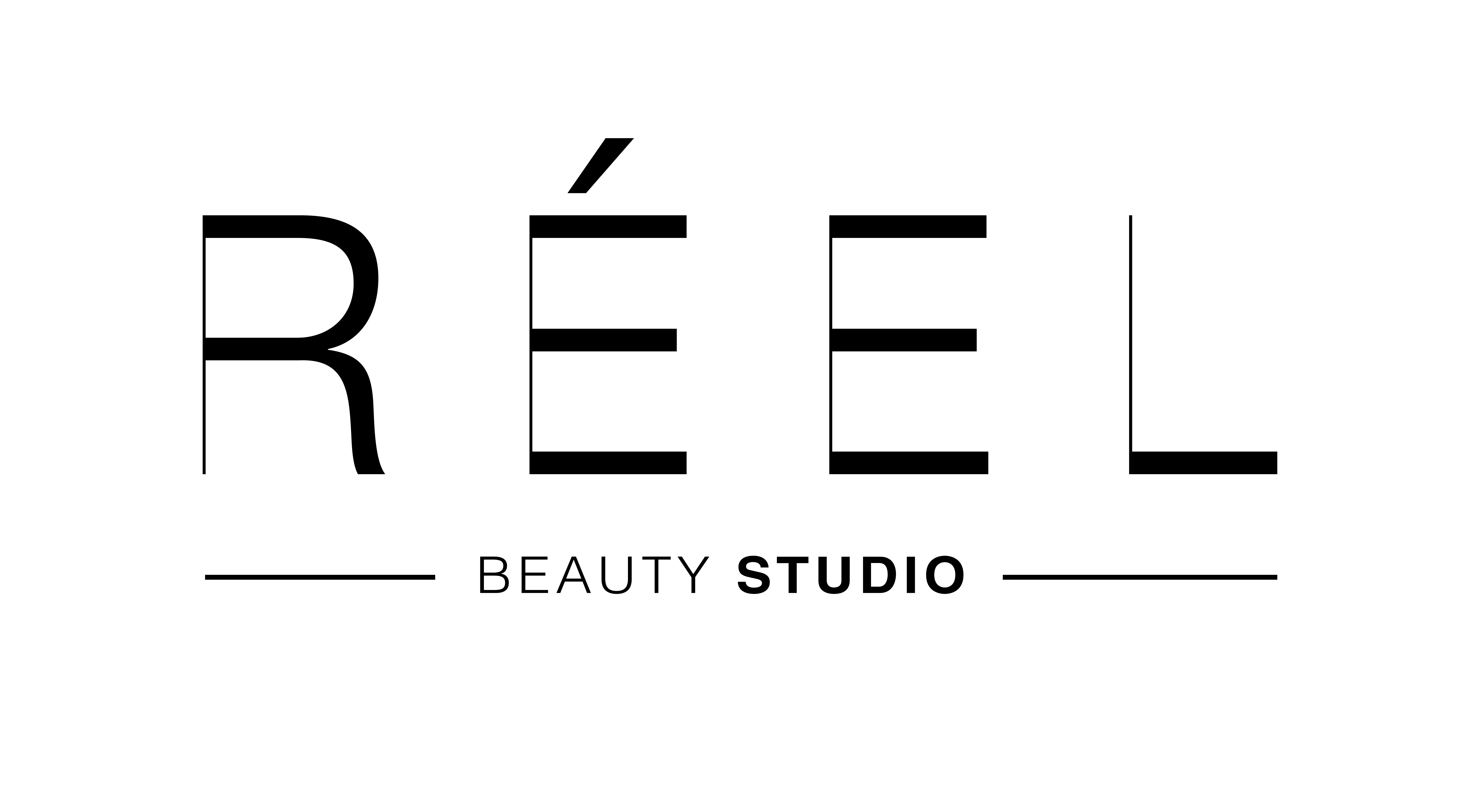 RÉEL Beauty Studio