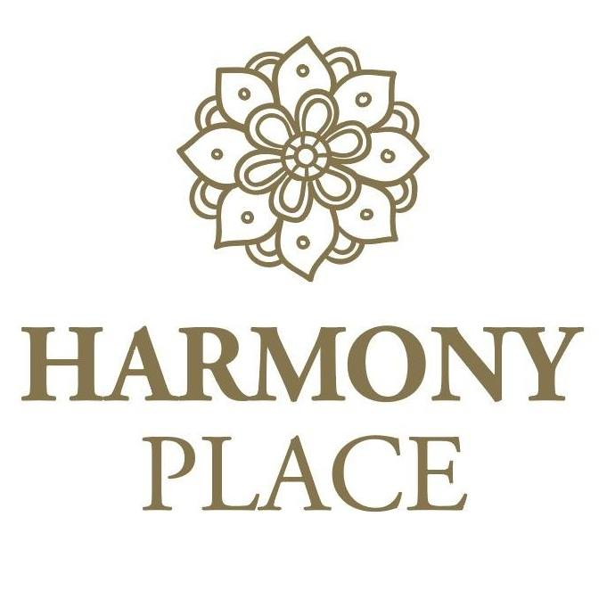 Harmony Place Spa