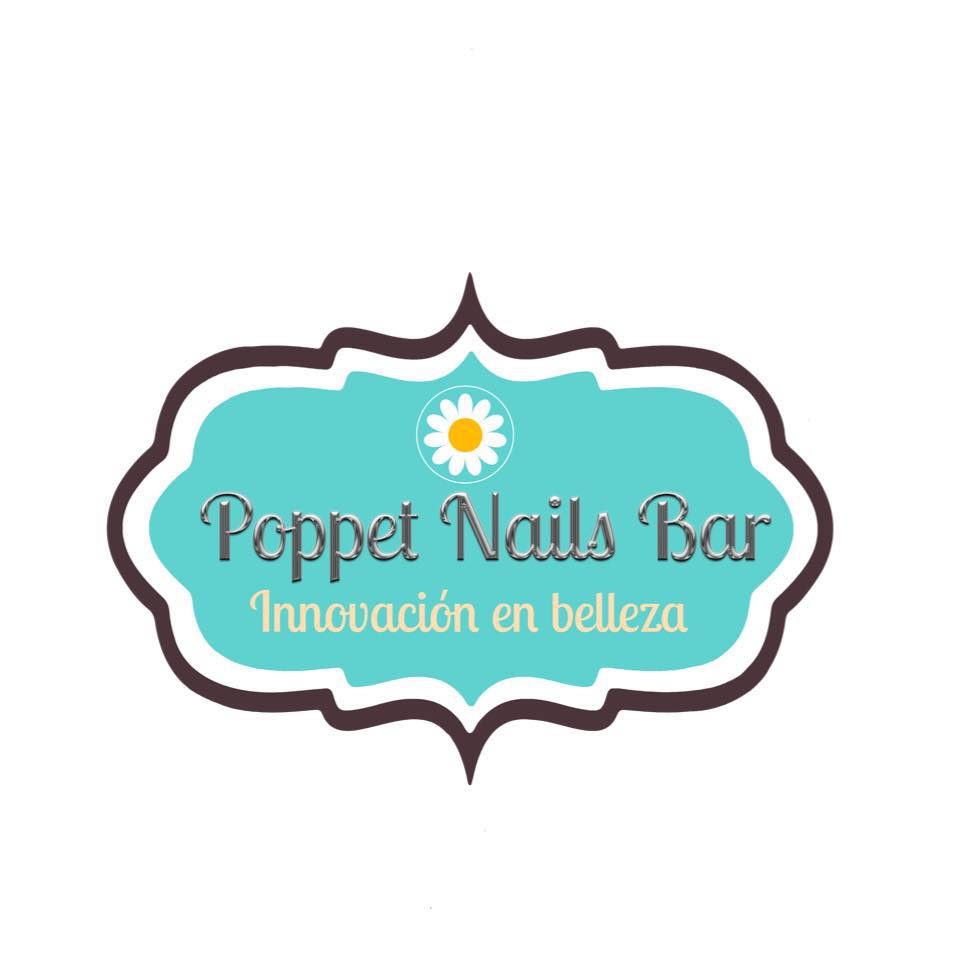 Poppet Nails Bar