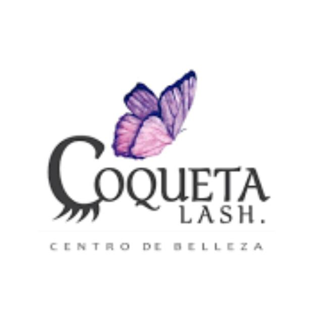 Coqueta.Lash