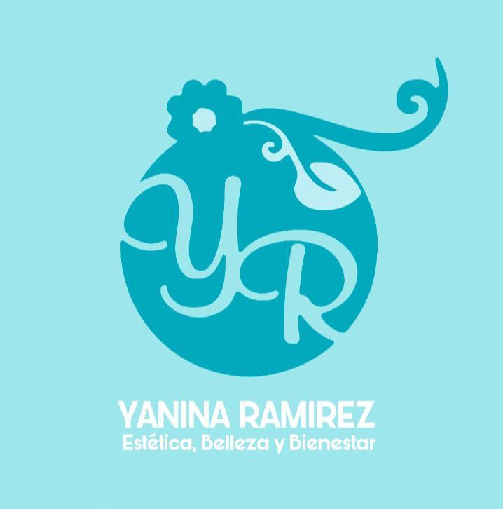 Yanina Ramirez