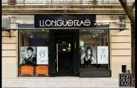 Logo Llongueras Juncal