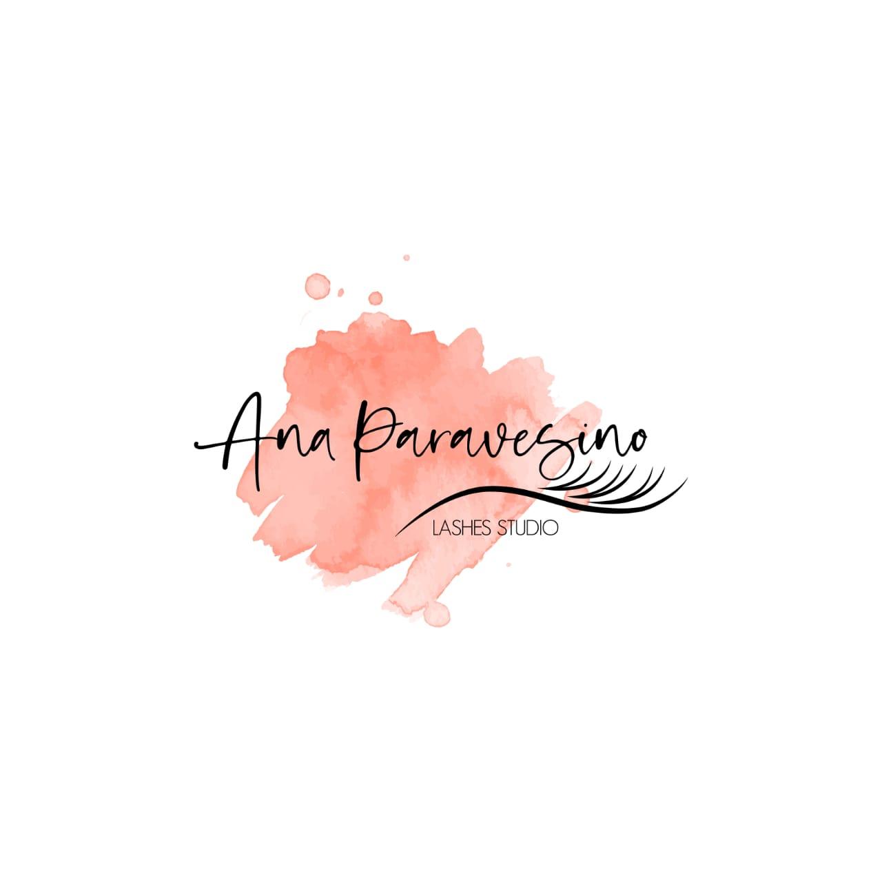 Ana Paravesino