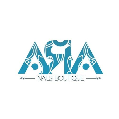 Ara Nails Boutique