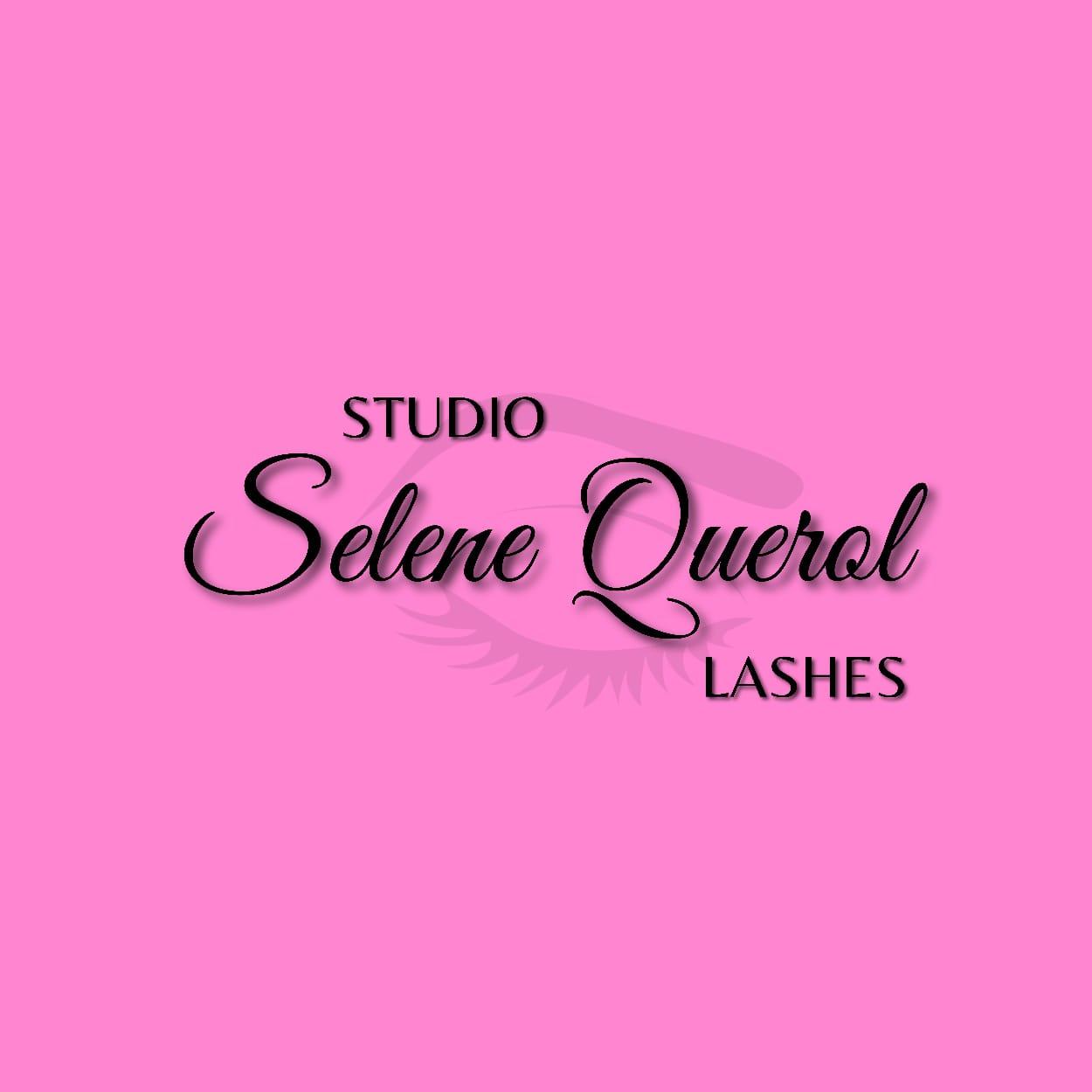Studio Selene Querol Lashes