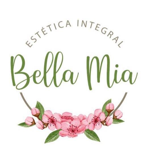 Bella Mía