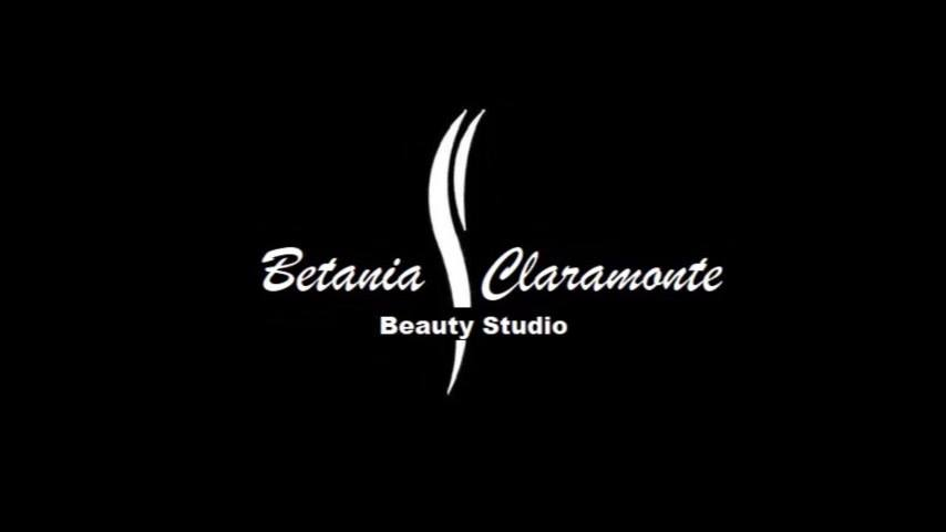Betania Claramonte Beauty Studio