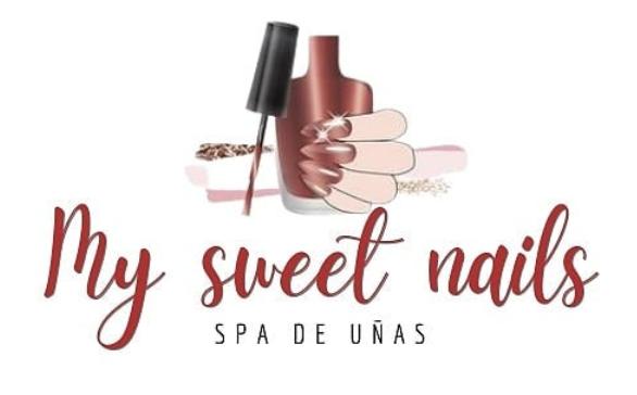 MY SWEET Nails