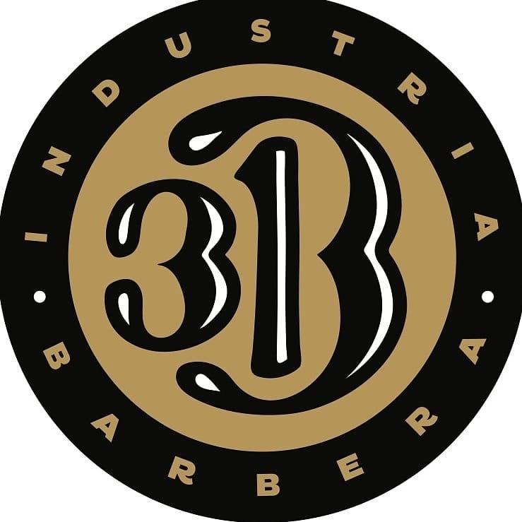 313 Industria Barbera - Pellegrini