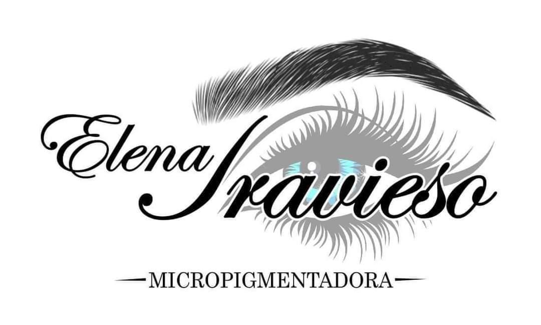 Elena Travieso- Estudio de cejas