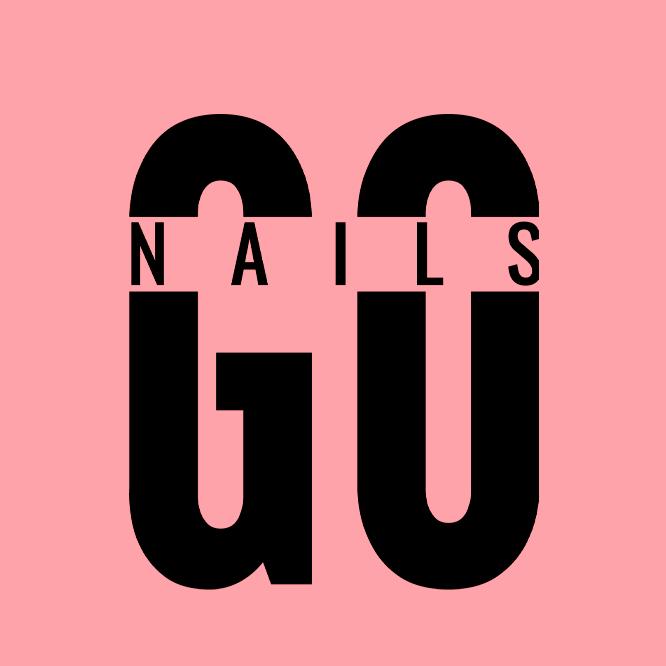 Go Nails - Alto Avellaneda