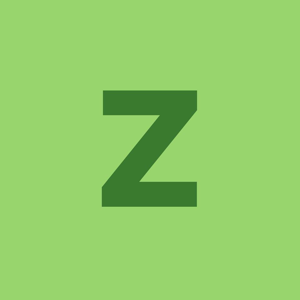 Logo Zarlou Estètica