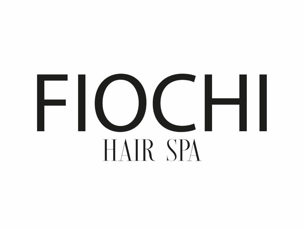 Fiochi Hair Spa