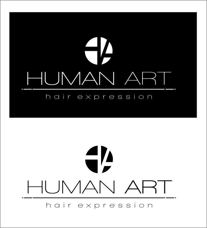 Logo Human Art