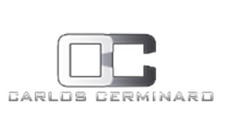 Logo Carlos Cerminaro