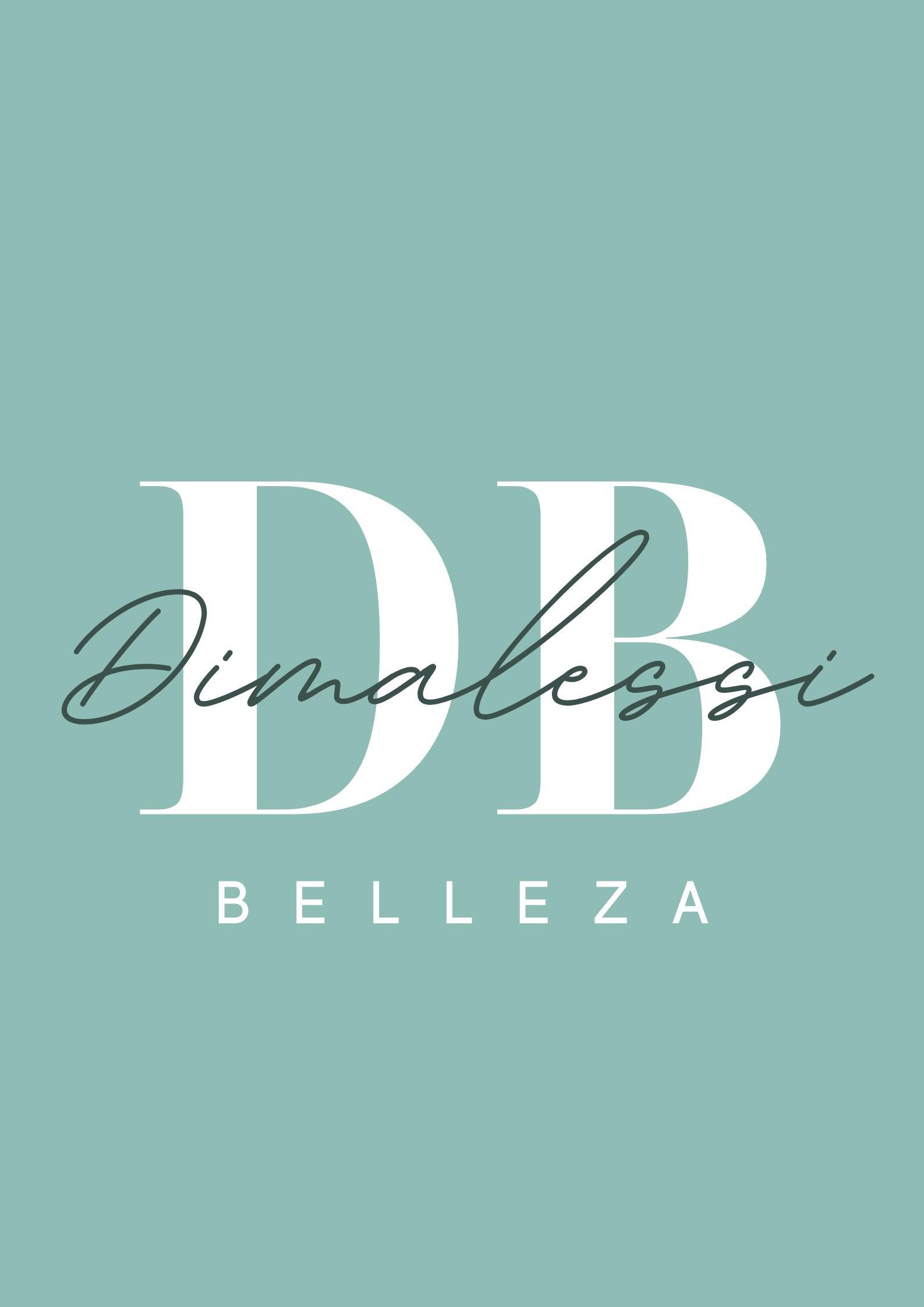 Dimalessi Belleza