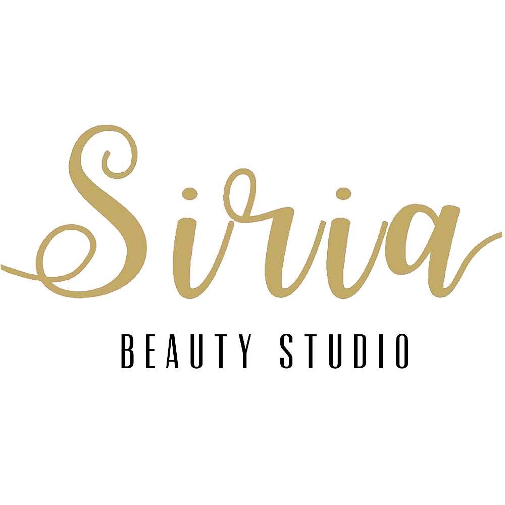 Siria Beauty Studio