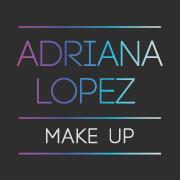 Logo Adriana López