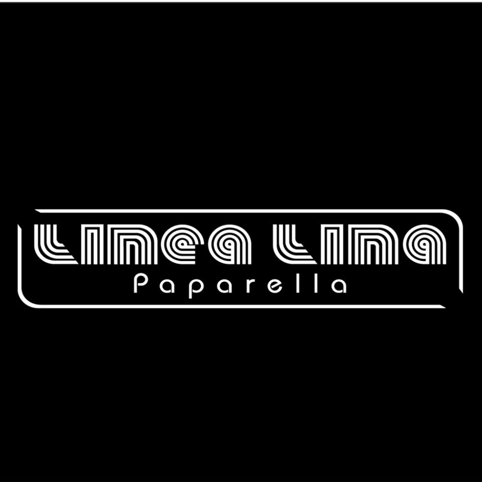 Logo Linea Lina Paparella Recoleta