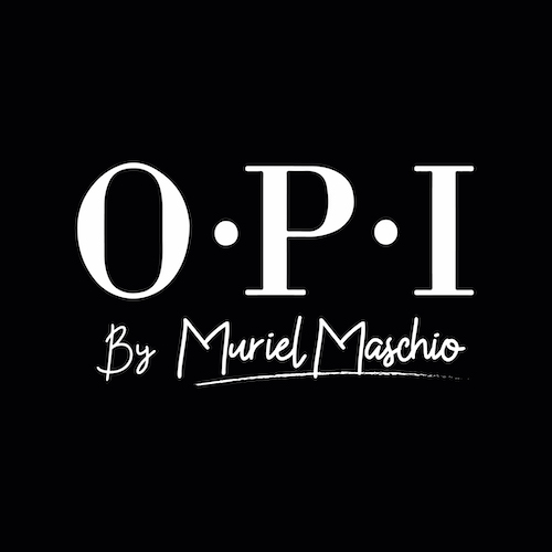 OPI Muriel Maschio