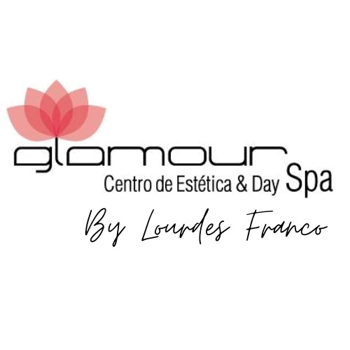 Glamour Spa By Lourdes Franco