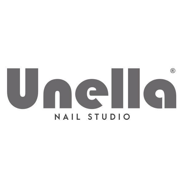 Logo Unella Beccar