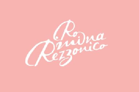 Logo RR Skin Care - Medicina Estética