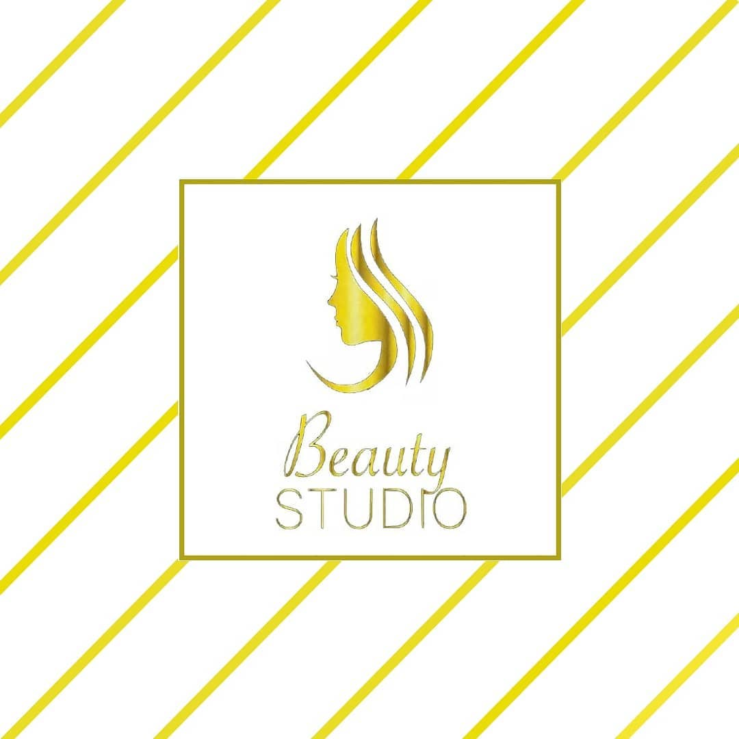 Beauty Studio BA