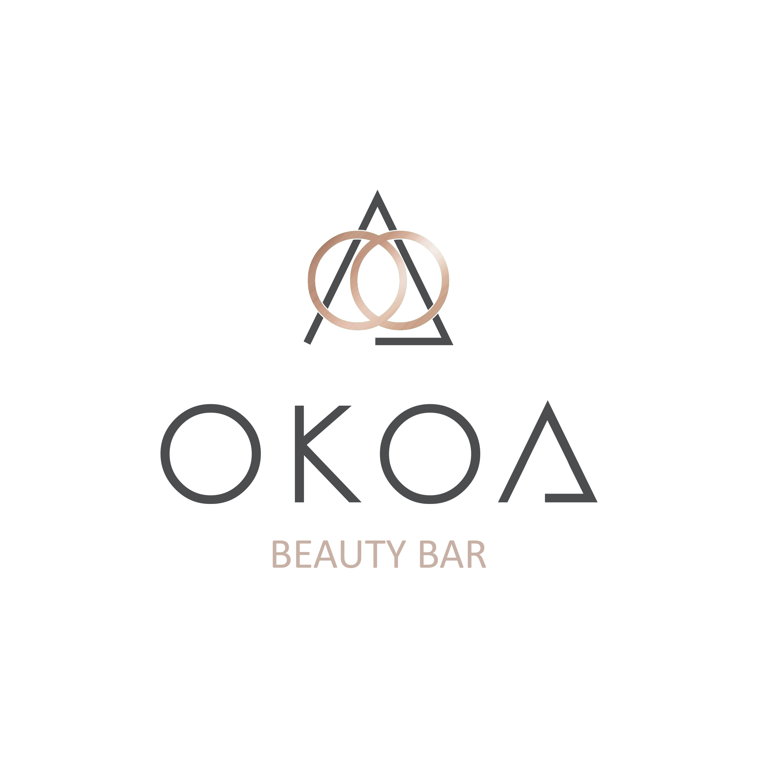 OKOA Beauty Bar