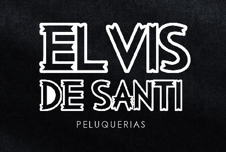 Logo ElvisdeSanti - Alto Palermo