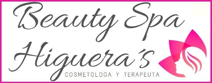 Beauty Spa Higuera's