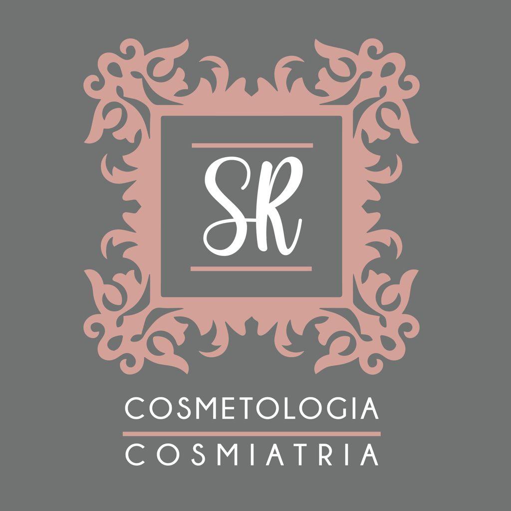 SR Cosmiatria