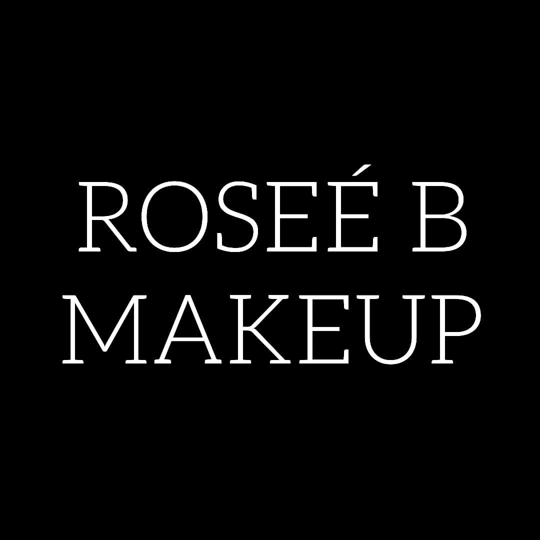 Rosee B Make Up