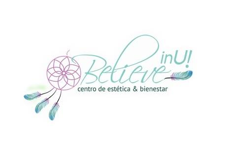 Logo Believe in U